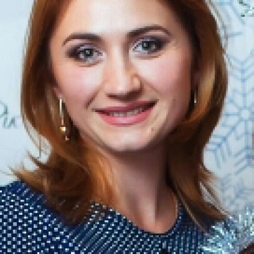 Тетяна Володимирівна Ємчук