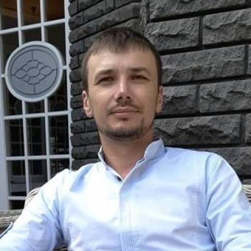 Володимир Францович Романкевич