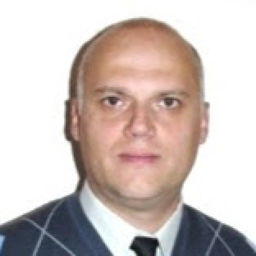 Олександр Дмитрович Король
